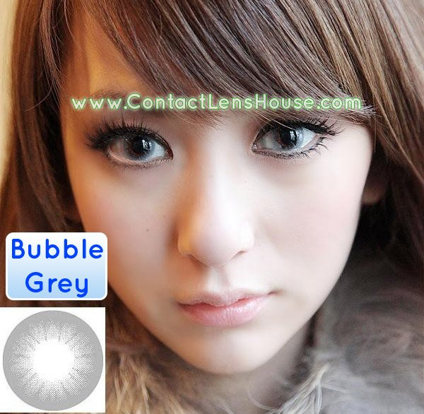 Gray contact lenses galleryhip com the hippest galleries