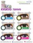 Kira Kira 16mm Violet