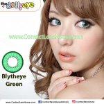 Blytheye Green