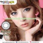 Blytheye Grey