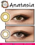 Anatasia Grey