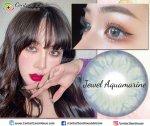 Jewel Aquamarine