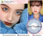 Jewel Sapphire