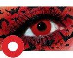 SFX Red Devil