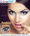 ColourVUE Fusion Grey Blue