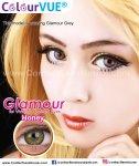 ColourVUE Glamour Honey
