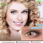 ColourVUE Fizzy Lushy Brown