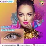 ColourVUE LUMINA Bright Crystal