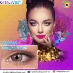 ColourVUE LUMINA Shinning Brown